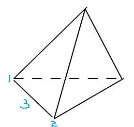 Tetra -1-s1
