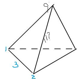 Tetra -1-s15