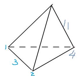 Tetra -1-s3